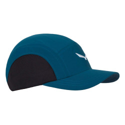 Salewa Fanes UV Cap