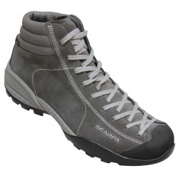 Scarpa Mojito Plus GTX Men
