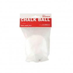 DMM Big Chalkball