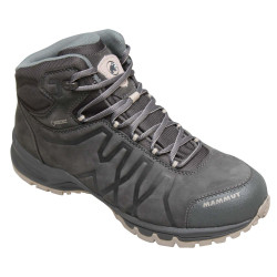 Mammut Mercury 3 GTX Men