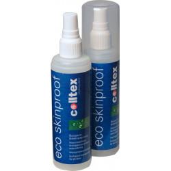 Coll-Tex Eco Skinproof