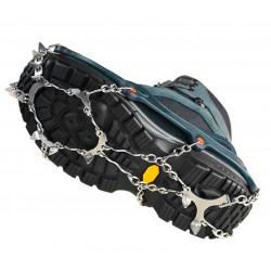 Snowline Chainsen Pro XT