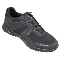Mammut Ultimate Pro Low Women GTX