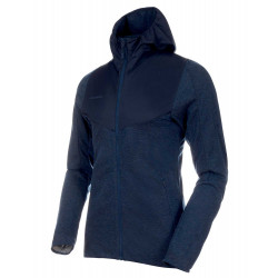 Mammut Alvra Jacket Men