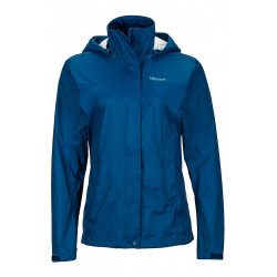 Marmot Precip Womens Jacket