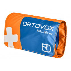 Ortovox First Aid Roll Doc Mini 23303
