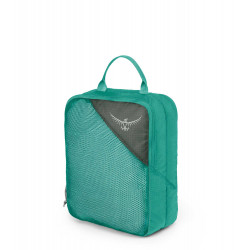Osprey UL Double Side Cube M