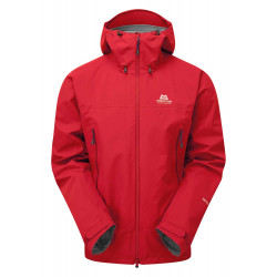 MountainEquipment Shivling Jacket