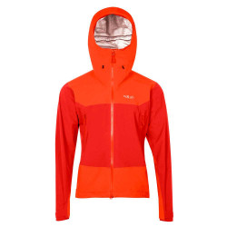 Rab Mantra Jacket Men