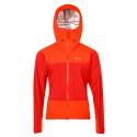 Rab Mantra Jacket Men
