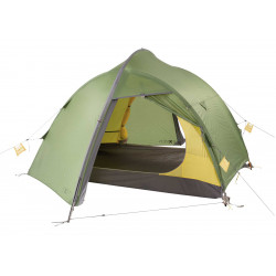 Exped Orion 2 Extreme