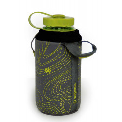 Nalgene Bottle Carrier