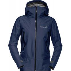 Norrona Falketind GTX Women Jacket