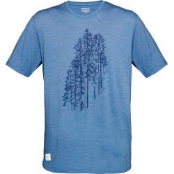 Norrona Sval T-Shirt Men