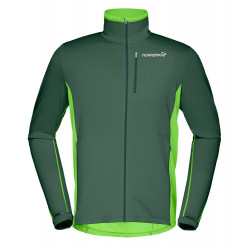 Norrona Bitihorn Warm 1 Stretch Jacket Men