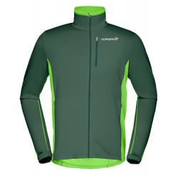 Norrona Bitihorn Warm 1 Stretch Jacket Men