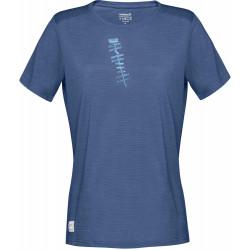 Norrona Sval T-Shirt Women