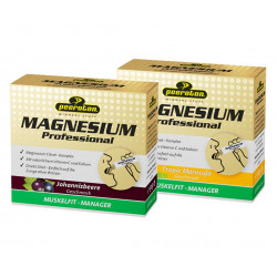 Peeroton Magnesium Professional