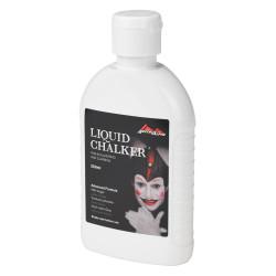 AustriAlpin Liquid Chalk