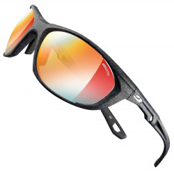 Julbo Race 2.0 Reactiv Photocromic 1-3