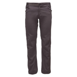 Black Diamond Credo Pant Men