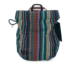 Chillaz Stripes Chalkbag