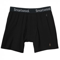 Smartwool Micro Boxer Brief