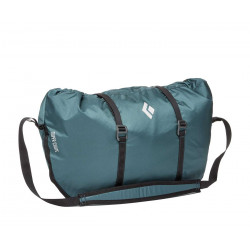 Black Diamond Super Chute Seilsack