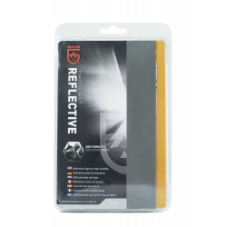 Gear Aid Tenacious Tape Reflective
