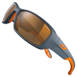 Julbo Run Reactive High Mountain 2-4