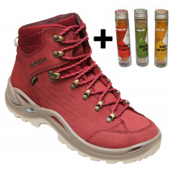 Lowa Renegade GTX Mid SP Lady