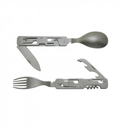 Baladeo Cutlery Set