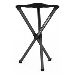 Relags Walkstool Basic