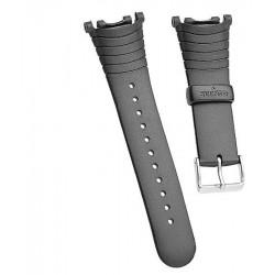 Suunto Uhrband Strap Vector