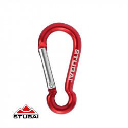 Stubai Attach Easylight