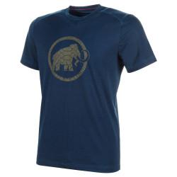 Mammut Trovat Shirt Men