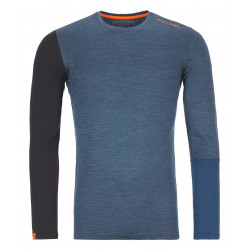 Ortovox RnW Long Sleeve 185