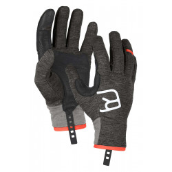Ortovox Fleece Light Glove