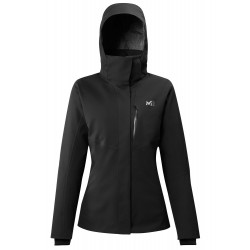 Millet Pobeda Lady 3 in 1 Jacket