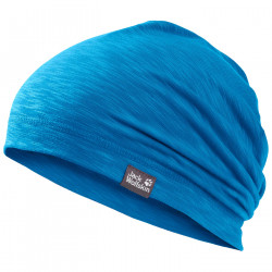 Jack Wolfskin Travel Beanie Kid