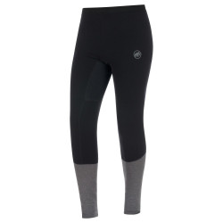 Mammut Aconcagua ML Tight Men