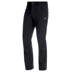 Mammut Winter Hiking SO Pant Men