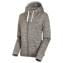 Mammut Chamuera ML Hooded Woman