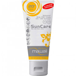 Relags Mawaii Sun Care SPF 20