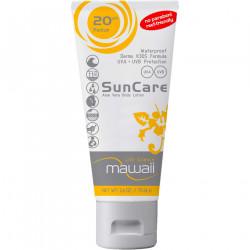 Relags Mawaii Sun Care SPF 20