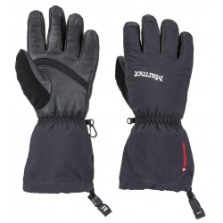 Marmot Womens Warmest Glove