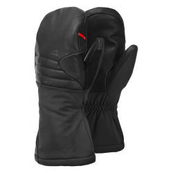 MountainEquipment Pinnacle Mitt