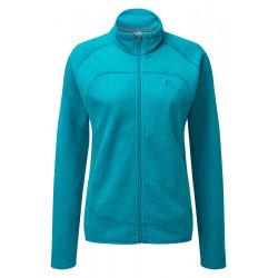 MountainEquipment Kore Womens Jacket
