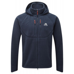 MountainEquipment Touchstone Jacket