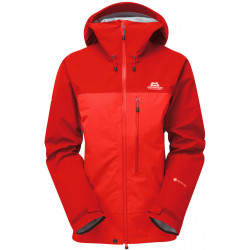 MountainEquipment Nanda Devi Women`s Jacket